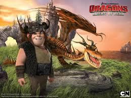 dreamworks dragons riders berk images dragons riders berk