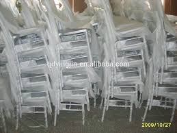 chiavari chair for sale chiavari chairs china free online home decor techhungry us