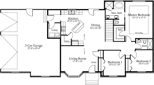 3500 square feet 3500 square foot house plans model 1 3500 sq ft house plans with