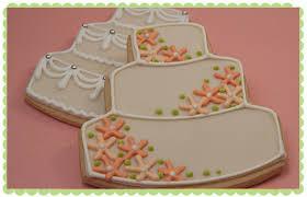 lily u0027s cookies custom decorated cookies bakery san antonio tx