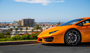 lamborghini headquarters lamborghini newport beach rds automotive group
