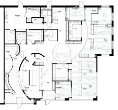 find floor plans small office floor plans design find this pin and more on office