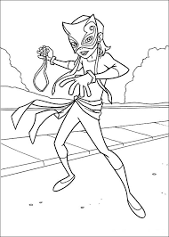 ben 10 coloring pages movie kidsfree coloring pages kids