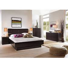 Full Bedroom Set EBay - Full set of bedroom furniture