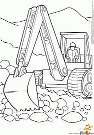 printable john deere coloring pages coloring