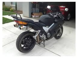 honda interceptor vfr800 in california for sale used