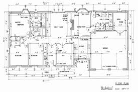 ranch floor plans with walkout basement ranch floor plans with walkout basement beautiful farm house