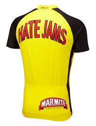 buy cycling jacket marmite road cycling jersey foska com