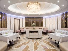 the oval restaurant at the wellesley hotel u2013 knightsbridge london