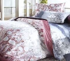 Twin Xl Comforter Measurements Extra Long Quilts U2013 Co Nnect Me