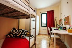 chambre etudiant londres bethnal living chambres étudiantes com