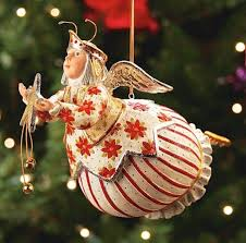 193 best patience brewster ornaments collecting images on