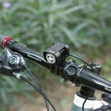 best mountain bike lights for night riding 7 best 1000lm mini mountain bike headlight images on pinterest