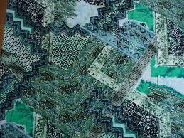 Muster Blau Grün 107 Besten Jersey Bilder Auf Stoffe Preis Und Basteln