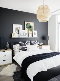 Contemporary Bedroom Interior Design Top 100 Contemporary Bedroom Ideas Decoration Pictures Houzz