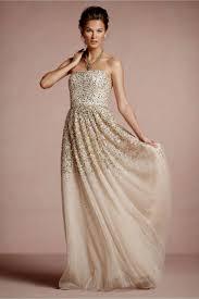 boho chic prom dresses naf dresses