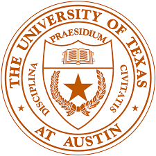 Medical Power Of Attorney In Texas by University Of Texas At Austin Wikipedia