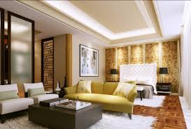 interior types of interior design styles rural interior style