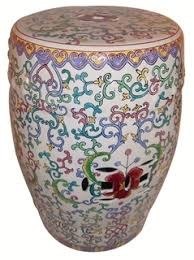 Oriental Decor Discount Oriental Furniture U0026 Home Decor Oriental Furnishings