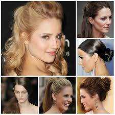 updo hairstyles for big foreheads best hairstyles for big foreheads