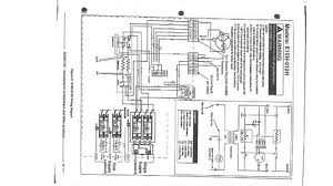 solved need replacement part and wiring diagram for fixya