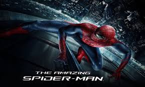 ranking spider man movie worst