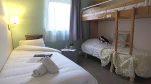 chambre d hote bien 黎re 福尔莱斯vvf村庄酒店 弗尔黎祖 2018年5月的价格