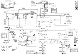 2004 silverado wiring diagram efcaviation com