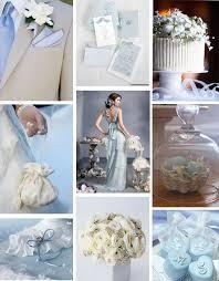 Baby Blue Wedding Decoration Ideas Wedding Themes Nautical Primadonna Bride