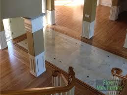 floor mechanics llc professional hardwood floors