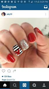 best 25 mickey mouse nails ideas only on pinterest mickey mouse