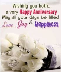 Wedding Wishes Messages Wedding Quotes And Greetings Easyday Happy Wedding Wishes Messages Congratulations May Your Married