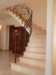 Fer Forge Stairs Design Re D Escalier Extérieur En Fer Forgé Recherche