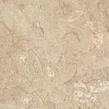 Formica Laminate Flooring Prices Travertine Matte Laminate Sheet 4 U0027 X 8 U0027 Formica 3526