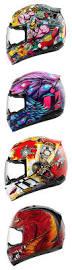 Safety Clothing Near Me Best 25 Motorcycle Helmets Near Me Ideas On Pinterest