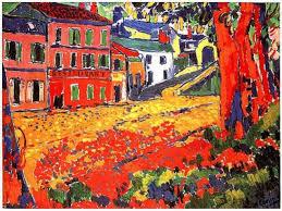 imagenes artisticas ejemplos corrientes artisticas 44 638 jpg cb 1478629564