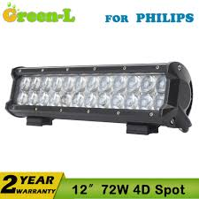 Philips Led Light Bar by Search On Aliexpress Com By Image