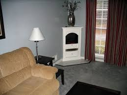 Corner Electric Fireplace 133 Best White Corner Electric Fireplace Images On Pinterest