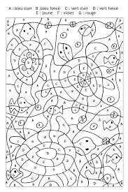 Coloriage Magique Dauphin Imprimer ispirazione Pour Imprimer Ce