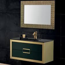 Luxury Bathroom Design Ideas Luxury Modern Bathroom Vanities Modern Bathroom Vanities Design