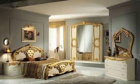 gold bedroom furniture gold bedroom furniture sets high gloss beige gold italian bedroom