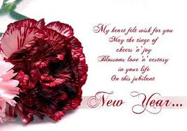 happy new year wishes new year greetings on rediff pages