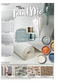 builders home made interiors shop catalogues specials