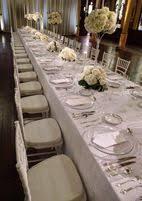 wedding venues in augusta ga wedding reception venues in augusta ga the knot