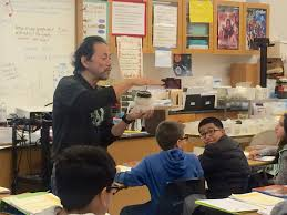 california renews push to promote environmental literacy in