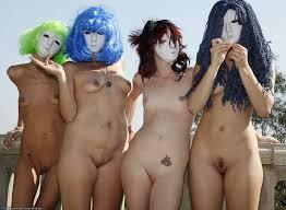 purenudism.com $|pure nudism.com documentaries