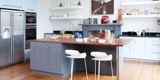 your kitchen design harvey jones kitchens choosing flooring for your kitchen tips advice harvey jones