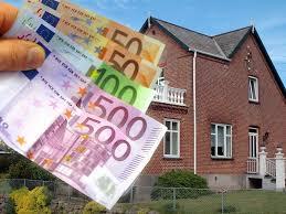 Finanzierung Haus Haus Oder Wohnung Kaufen Fünf Fallen Bei Der Immobilien