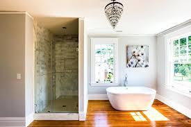 painted wood floor tilesjpgpainting laminate floors white painting