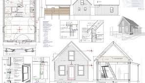 frank lloyd wright inspired house plans house plans prairie style luxamcc org